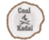 Coal kadai wedding caterers cumbria