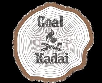 Coal kadai wedding caterers cumbria
