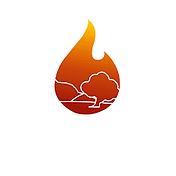 lakes wood fuel logo.png
