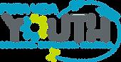 PVY_Logo.png