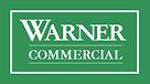 Warner Commerical logo.jpg
