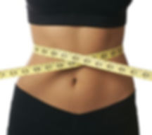 weight_loss.jpg