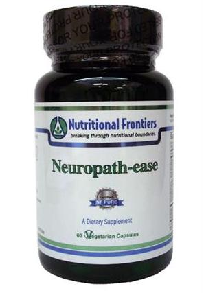 Neuropath Ease