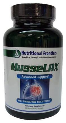 Musselax