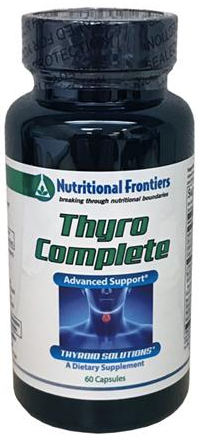 Thyro Complete