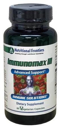 Immunomax II