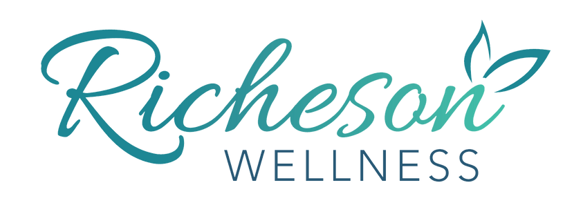 Richeson-Wellness---Logo-No background.p