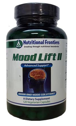 Mood lift II