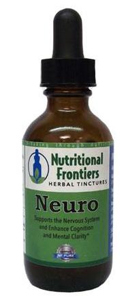 Neuro Tincture