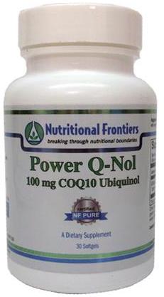 Power Q-NoI