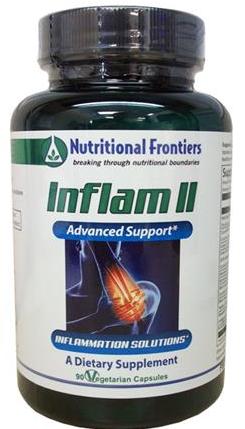 Inflame II