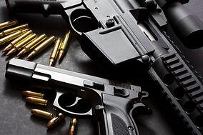 guns-HRWPQMF.jpg