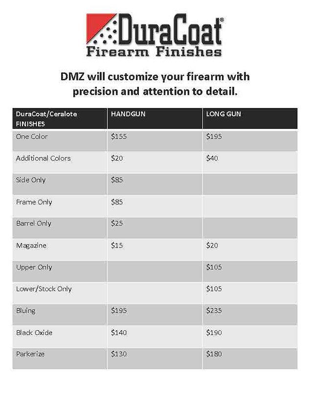 DMZ REFINISH .jpg