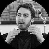 Julien Labrousse, klener
