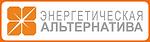 Alt-energy - renewable energy company