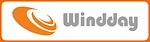 Windday - wind energy