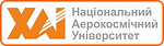 National Aerospace University