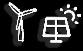 engineering, klener, renewable energy