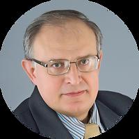 Губин Сергей Викторович, ХАИ, Sergii Gubin