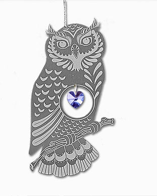 OWL S SAPPHIRE.jpg