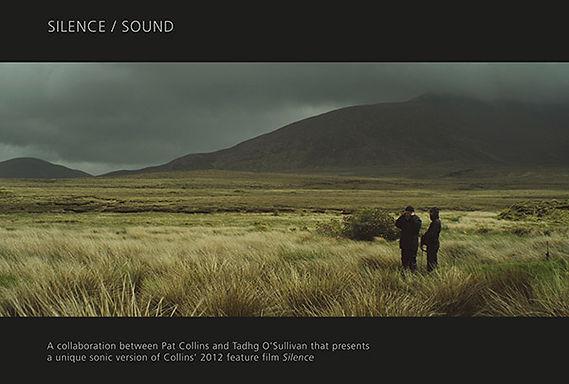 Silence_Sound_packshot.jpg