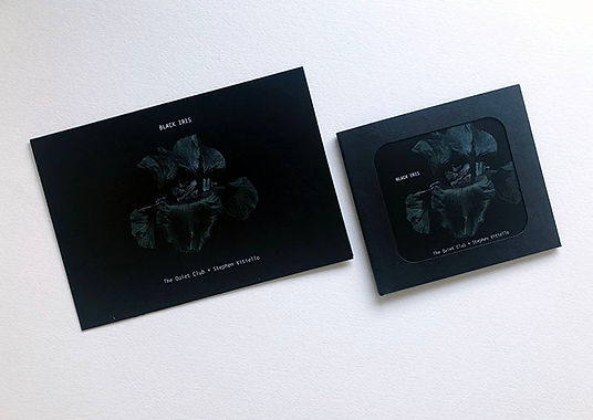 Black Iris artwork packaging.jpg