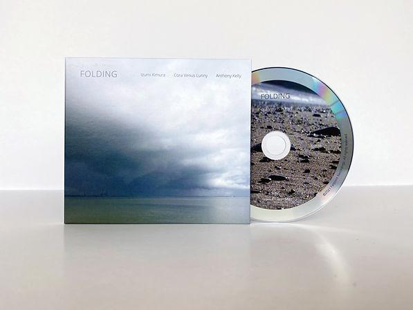 Folding_CD _1_web.jpg