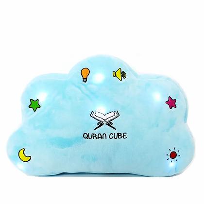 Quran Cube Quran & Dua Pillow