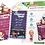 Thumbnail: Ramadan Activity Book (Big Kids)