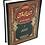 Thumbnail: Asan Tarjuma Qur'an (Arabic-Urdu)Mufti M. Taqi Uthmani