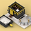 Thumbnail: Kaaba Building Blocks