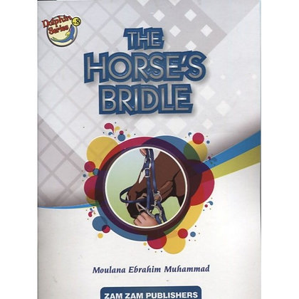 The Horses Bridle