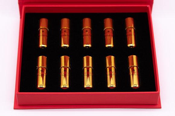 Al Qasr Perfume Gift Set - For Her