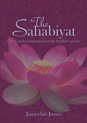 The Sahabiyat