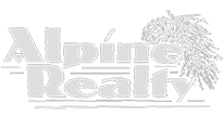 alpine realty.png