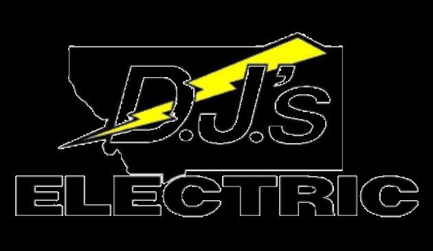 DJs logo.png