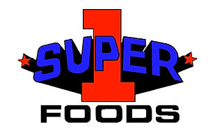 Super1Foods.jpg