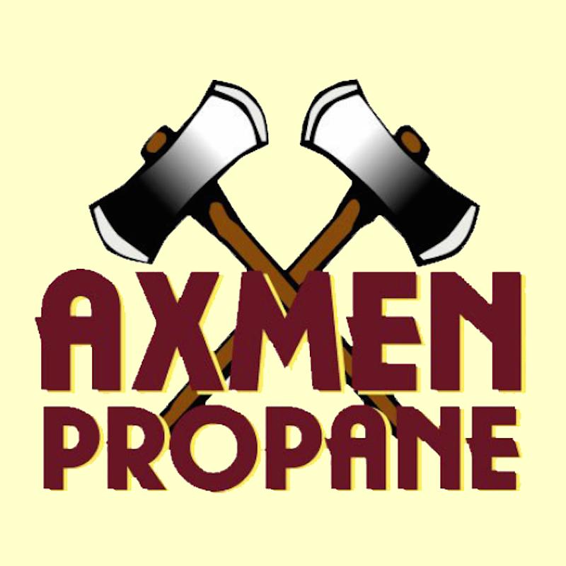 Axmen Propane.png