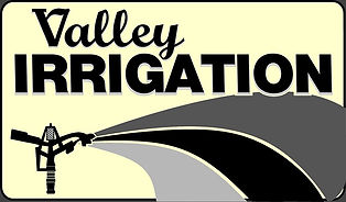 Valley Irrigation.jpg