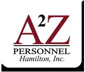 a2z-logo-dec2015-150h.png
