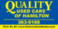 Quality Used Cars of Hamilton.jpg