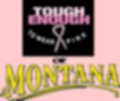 Tough Enough to Wear Pink Montana.png