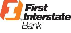 first interstate logo.jpg