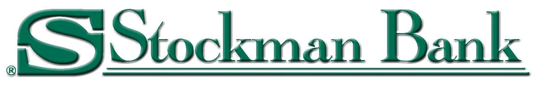 Logo_StockmanBank.jpg