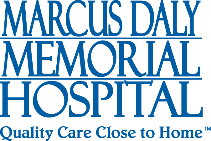 MDMH logo Close to Home blue.png