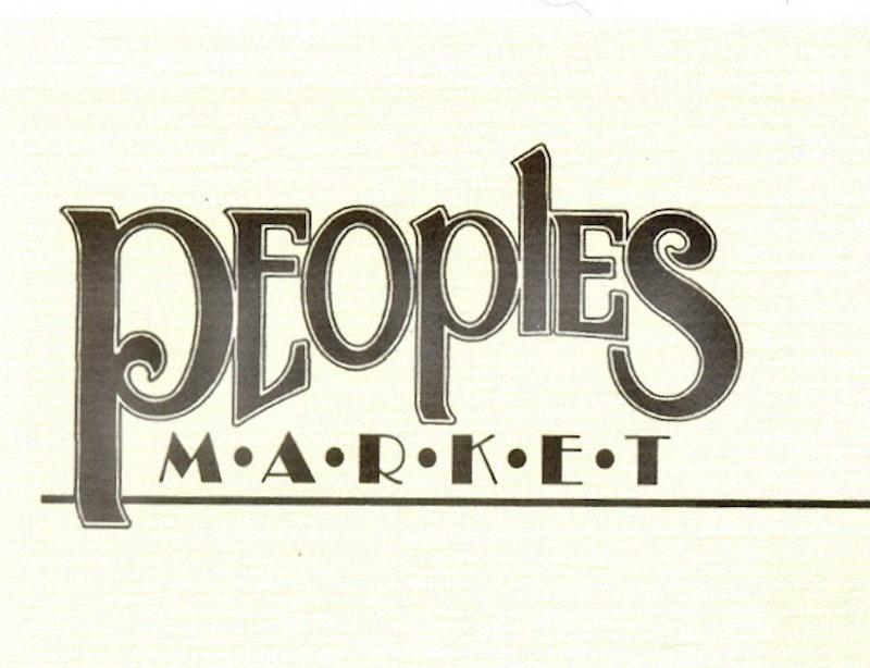 Peoples Market.jpg