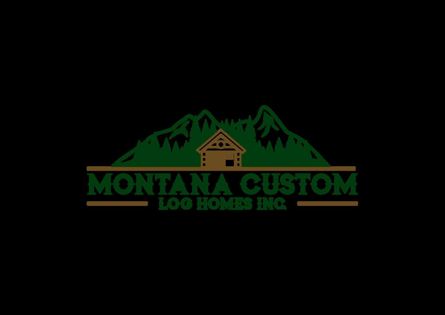MCLH png Logo.png
