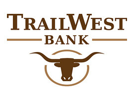 trailwest-bank.jpg