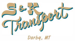 S&K Transport.png