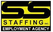 SS-Staffing-Logo-Banner-1120x110-rev_edi
